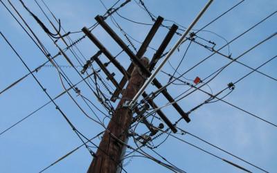 Po regionie krążą oszuści z firm energetycznych
