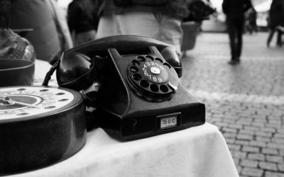 Obejście prawa w umowach znanego operatora sieci telefonii komórkowej